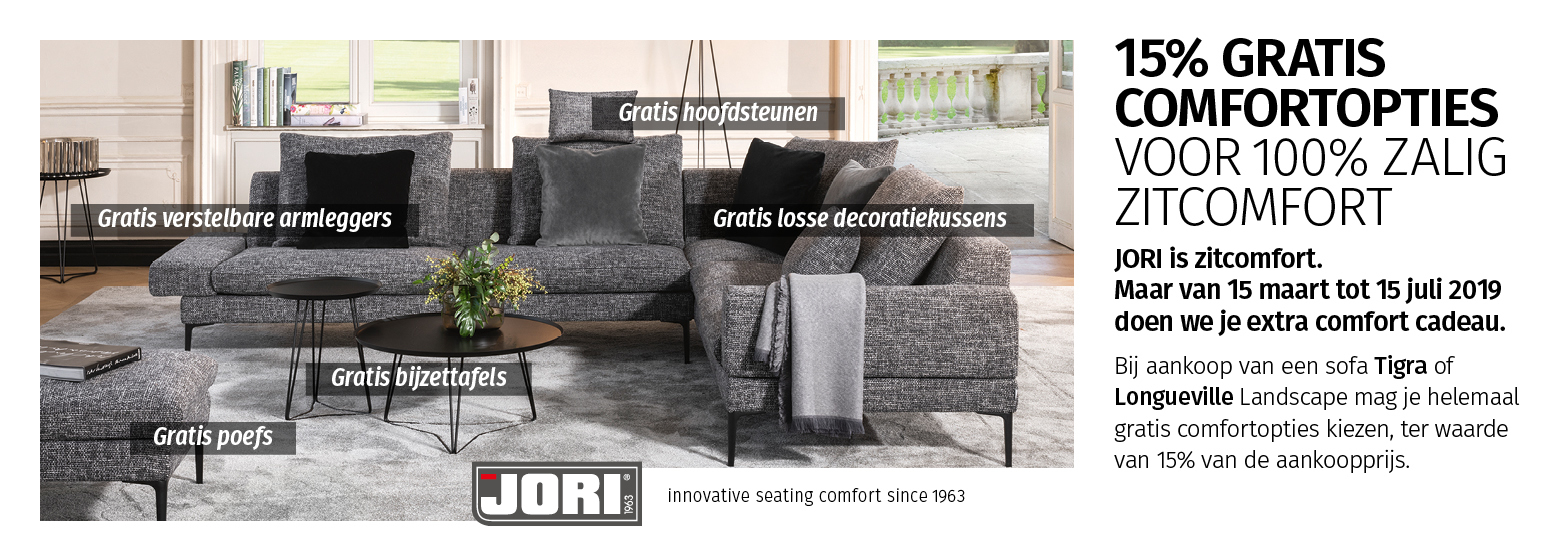 olifant woonboulevard jori comfort plus website 1560x560 02.19