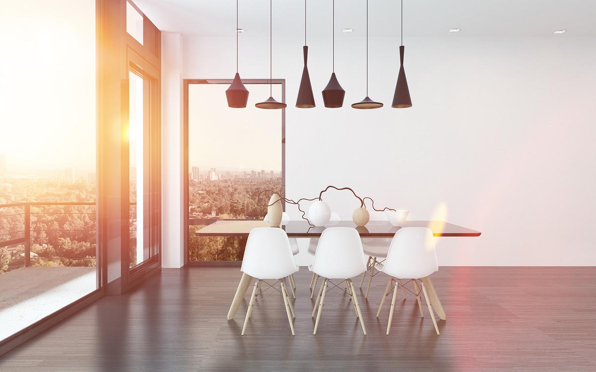 8x Hanglampen Inspiratie : Hanglampen en inspiratie woonboulevard